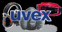Продукция UVEX