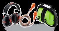 Средства защиты слуха UVEX