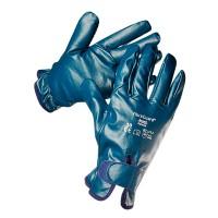 Перчатки Вибрагард 7-112