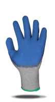 Перчатки SpiderGrip 22-1507